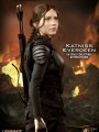 Star Ace Toys - SA0035 - 1/6 Scale Figure - Katniss Everdeen 2.0