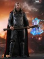 Hot Toys MMS557 - 1/6 Scale Figure - Thor Avengers End Game