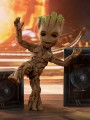 Hot Toys - LMS005 - GOTG VOL.2 - Life Size Groot