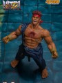 Storm Toys - CPSF21 - 1/12 Scale Figure - Evil Ryu - Street Fighter IV