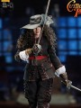 Blitzway - 10501 - 1/6 Scale Figure - Cutthroat Island - Morgan Adams