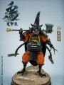 Crow Toys - CT002 - 1/12 Scale Figure - Brave Airo