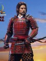 Pangaea - PG06 - 1/6 Scale Figure The Samurai General