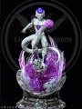Light Weapon - 1/6 Scale Statue - Frieza