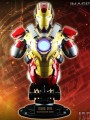 Imaginarium Art - Iron Man Mark 17 Heartbreaker 1/2 Scale Bust