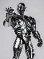 ThreeA - Marvel - Ultron - Classic Version