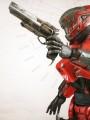 ThreeA - Destiny - Titan - Bambaland Version