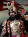 303 Toys - MP005 - 1/6 Scale Figure - Sun Quan Zhongmou - Emperer Of Wu ( Masterpiece Standard Version )