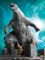 Dream Figures - Godzilla King of the Monsters
