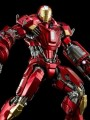 King Arts - DFS032 - Iron Man 3 - 1/9th Scale Mark XXXV