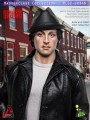 "Kaustic Plastik - MC02 - 1/6 Scale Masterclass Collection "" Rocky "" ( Urban Version )"