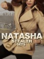 Super MC Toys - F067 - 1/6 Scale Natasha Stealth Sets