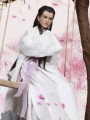 End I Toys - EIT1706 - 1/6 Scale Figure - The Condor Heroes - Xiao Long Nu