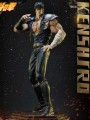 Prime 1 Studio - 1/4 Scale Statue - PMFOTNS-01: Kenshiro From Fist Of The North Star ( Hokuto No Ken )