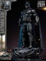 Prime 1 Studio - Batman Tactical Batsuit (Justice League) ( Regular Version )