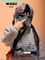 Trickyman - 1/6 Scale Figure - Stop Wars Part 2 ( Include Rubber Boat )