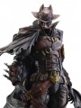 Square Enix - Play Art Kai - DC Comics Batman Timeless Wild West