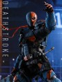 Hot Toys VGM30 - 1/6 Scale Figure - Deathstroke