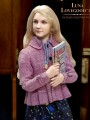 Star Ace Toys - SA0062S - 1/6 Scale Figure - Luna Lovegood (Casual Wear)