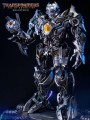 Prime 1 Studio - PS030 Transformers: Age of Extinction Galvatron Polystone Statue