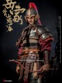 Sonder - SD003 - 1/6 Scale Figure - Elite Troops Of Song Dynasty - Warrior Of Army Yue
