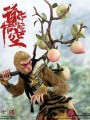 303 Toys - GF007 - 1/6 Scale Figure - Chinese Legend Series - Sun Wu Kong ( Deluxe Version )