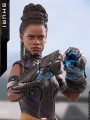 Hot Toys MMS501- 1/6 Scale Figure - Shuri
