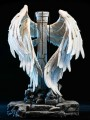 TYS Toys - 21DT18B - 1/6 Scale Figure - Relic Of An Angel Diorama B