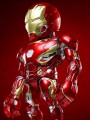Hot Toys - Artist Mix Collectible - AMC 09 - Iron Man Mark 45
