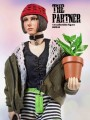 Redman Toys - RM030 - 1/6 Scale Figure - The Partner