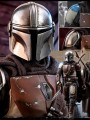 Hot Toys TMS007 - 1/6 Scale Figure - The Mandalorian