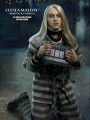 Star Ace Toys - SA0040 - 1/6 Scale Figure - Lucius Malfoy ( Prisoner Version )