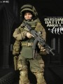 Super MC Toys - M082 - 1/6 Scale Figure - Russian Battle Angel AHHA