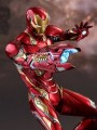 Hot Toys MMS473D23 - 1/6 Scale Figure - Avengers Infinity War - Iron Man