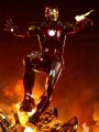 Sideshow - SS300281 Iron Man Mark VII Maquette