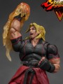 Storm Toys - 1/12 Scale Figure - Street Fighter KEN