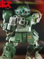 Threezero - 1/12 Scale VOTOMS ATM-09-ST Scopedog - Regular Version