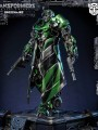 Prime 1 Studio - Transformer The Last Knight - Crosshairs