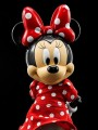 Herocross - HMF027 - Minnie Mouse