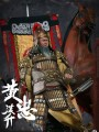 303 Toys - 319 - 1/6 Scale Figure - Three Kingdoms Series - Huang Zhong ( Hansheng )