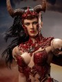 Tbleague - PL2020-161 - 1/6 Scale Figure - The Goddes Of War Sariah