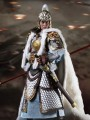 303 Toys - 316 - Three Kingdom Series - Ma Chao AKA Meng Qi