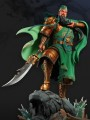 Immortals Collectibles - Guanyu