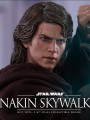 Hot Toys MMS437 - Star Wars - 1/6th scale Figure Ep.3 ROTS Anakin Skywalker
