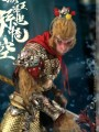 303 Toys - GF001 - 1/6 Scale Figure - Chinese Legends Series - Sun Wukong ( Monkey King Begins )