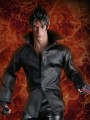 Viking Toys - FS009 - Jin Kazama Blood Of Vengeance Accessories pack