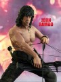 Threezero - 1/6 Scale Figure - John Rambo