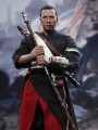 Hot Toys MMS402 - Star Wars: Rogue One - 1/6th scale Chirrut Imwe