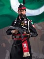 Kings Toys - KT8004 - 1/6 Scale Figure - Pakinstan Brothers Guard