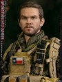 Dam Toys - 78084 - 1/6 Scale Figure - Operation Red Wings - NAVY SEALS SDV TEAM 1 Corpsman
